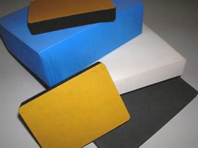 Spugna adesiva rossini marco guarnizioni ed articoli tecnici industriali - Guarnizioni adesive per finestre ...